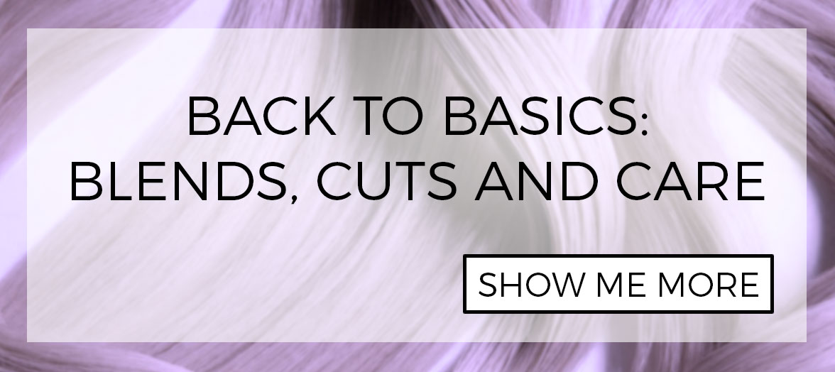 Everything you wanted to know about hair extensions.