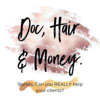 Stylists, Can you REALLY help your clients?