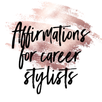 Affirmations for Career Growth are Here!