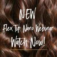NEW Flex Tip Nano Webinar - Watch Now!