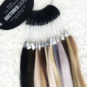 """18"""" Bliss Color Ring 