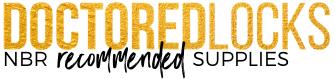 Natural Beaded Rows Hair Extension Supplies
